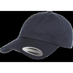 Кепка FlexFit  Snapback Navy