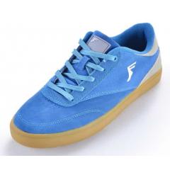 Кеды Footprint Technologies Justice Blue Gum