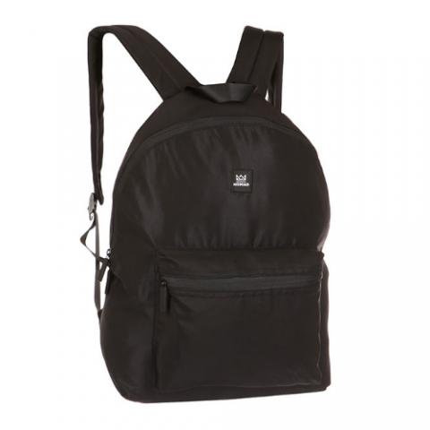 Рюкзак Nomad Dali Backpack Black