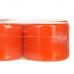 Колеса для скейта Eastcoast Orange 59mm