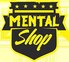 MentalShop Мурманск